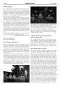 Stck. ab 25,- €/Stck. - Gemeinde Zeithain - Seite 6