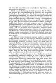 Das Stadtarchiv Murau. - Landesarchiv - Seite 2