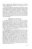 Das Stadtarchiv Murau. - Landesarchiv - Seite 3