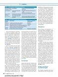 Zahntrauma Klassifikation, Terminologie, Risikofaktoren und ... - Seite 3