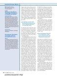 Zahntrauma Klassifikation, Terminologie, Risikofaktoren und ... - Seite 5