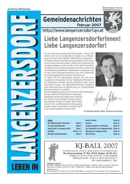 Paar sucht Mann Langenzersdorf | Locanto Erotik Dating