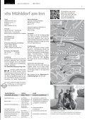 Gesellschaft und Leben - Volkshochschule Mühldorf a. Inn - Seite 2