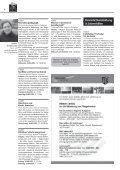 Gesellschaft und Leben - Volkshochschule Mühldorf a. Inn - Seite 5