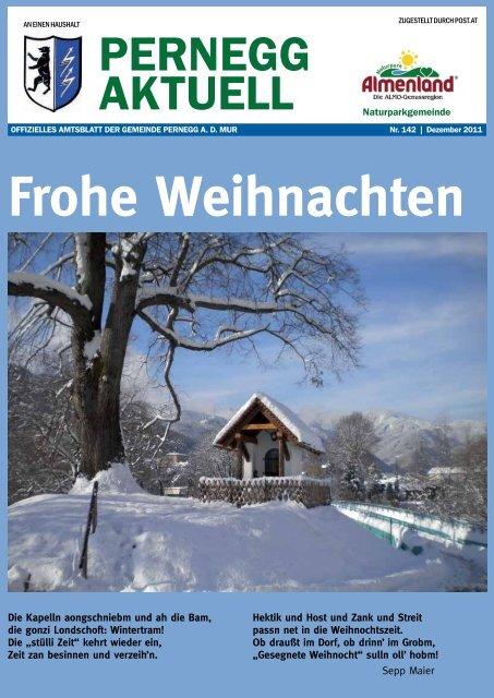 Lngenfeld dating events - Viktring singlebrsen - Neu leute
