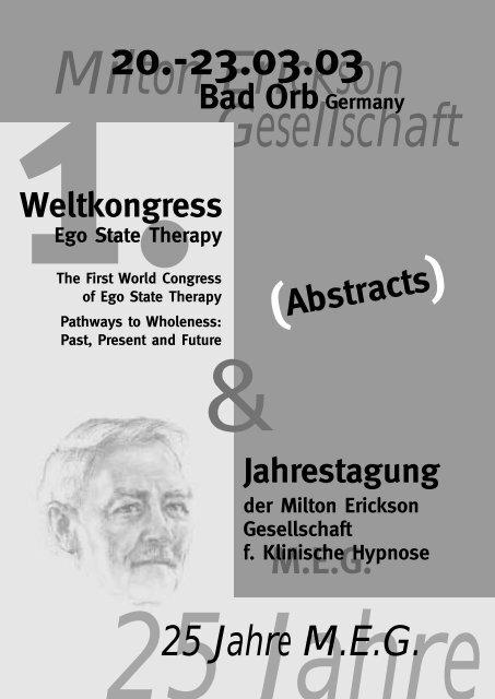 Abstracts 29.1.03 Kopie (Page 1) - MEG Jahrestagung 2013