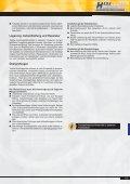 Textile Anschlagmittel Benutzerhinweise - Seite 4