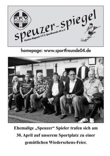 Hellerhof- Apotheke Lutz Mothes - Speuzer