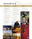 Ein Blick in den kulinarischen Schmelztiegel der Emirate - Seite 6