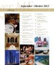 Ein Blick in den kulinarischen Schmelztiegel der Emirate - Seite 7