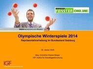 IGF-Ergebnischarts Olympia2014 (pdf)