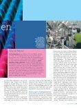 Nanoteilchen - Redaktionsbüro Hildegard Tischer - Seite 2