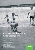 Annons - SWEA International - Page 2