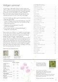 Annons - SWEA International - Page 3