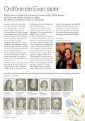 Annons - SWEA International - Page 4