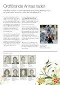 Annons - SWEA International - Page 5