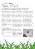 Annons - SWEA International - Page 6