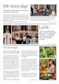 Annons - SWEA International - Page 7
