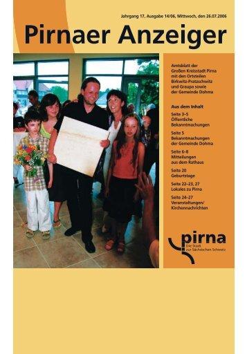 pa14_2006.pdf - Pirna
