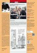 In Barmen! Mit Biergarten! - iTALien - Seite 4