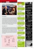 In Barmen! Mit Biergarten! - iTALien - Seite 5