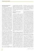 Besser vorbeugen - BAGSO - Seite 6