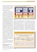 Besser vorbeugen - BAGSO - Seite 7