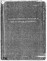 SW-A-004582.pdf