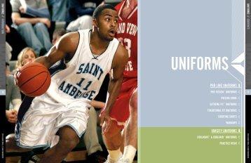 Wilson Basketball - Metro Athletic Supply