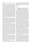 Heimatbrief - Bellersen - Seite 3