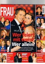 PDF herunterladen - Klinik am Schloss