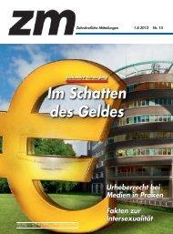 28. – 29.09.2012 Messe Stuttgart - ZM-Online