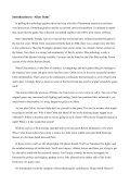 Alien Items - Drew Wagar - Page 4