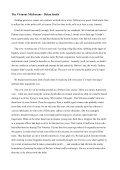 Alien Items - Drew Wagar - Page 6