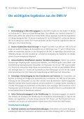 Vierte Deutsche Mundgesundheitsstudie (DMS IV) - Seite 6