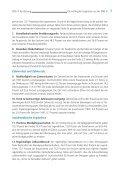 Vierte Deutsche Mundgesundheitsstudie (DMS IV) - Seite 7