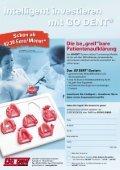 FORUM 86 - Deutscher Arbeitskreis für Zahnheilkunde - Seite 2