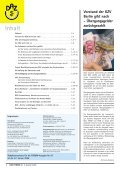 FORUM 86 - Deutscher Arbeitskreis für Zahnheilkunde - Seite 4