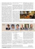 FORUM 86 - Deutscher Arbeitskreis für Zahnheilkunde - Seite 6