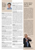 FORUM 86 - Deutscher Arbeitskreis für Zahnheilkunde - Seite 7