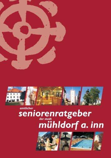 u 8 - Stadt Mühldorf am Inn