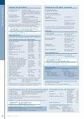 Notfalldienst (einschließlich bis zum 28.03.2010) - Seite 6