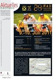 (2,99 MB) - .PDF - Grieskirchen