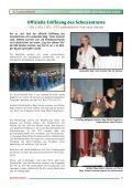 (2,99 MB) - .PDF - Grieskirchen - Seite 3