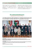 (2,99 MB) - .PDF - Grieskirchen - Seite 6