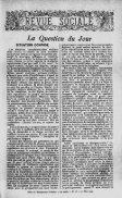 la Semaine - INRP - Page 3