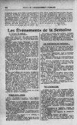 la Semaine - INRP - Page 4