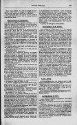 la Semaine - INRP - Page 5