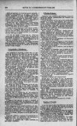 la Semaine - INRP - Page 6