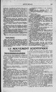 la Semaine - INRP - Page 7